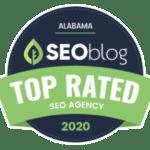 SEOblog_alabama-min-300x259
