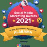 Alabama_SMMA21_resize
